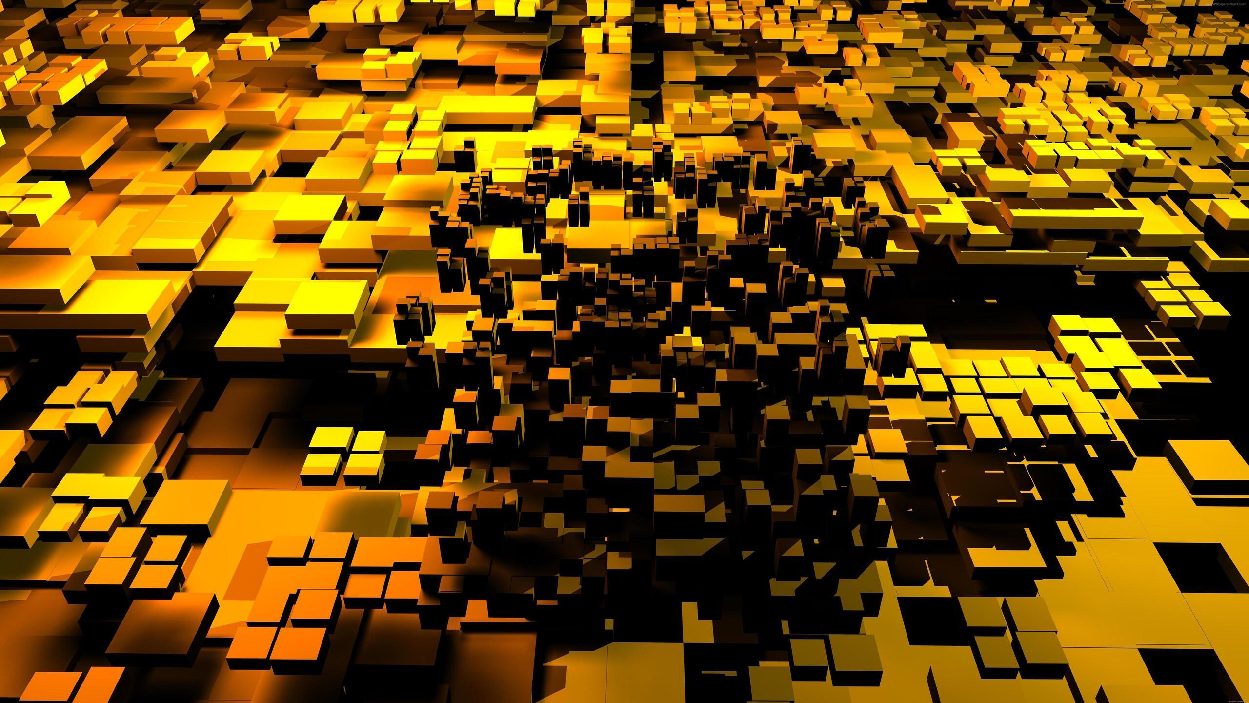 3d-cubes-gold-5k-06.jpg