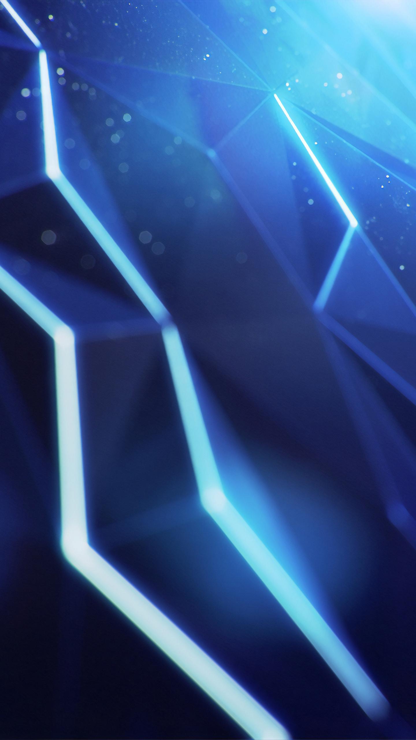 3d-cyan-blue-digital-art-4k-ki.jpg