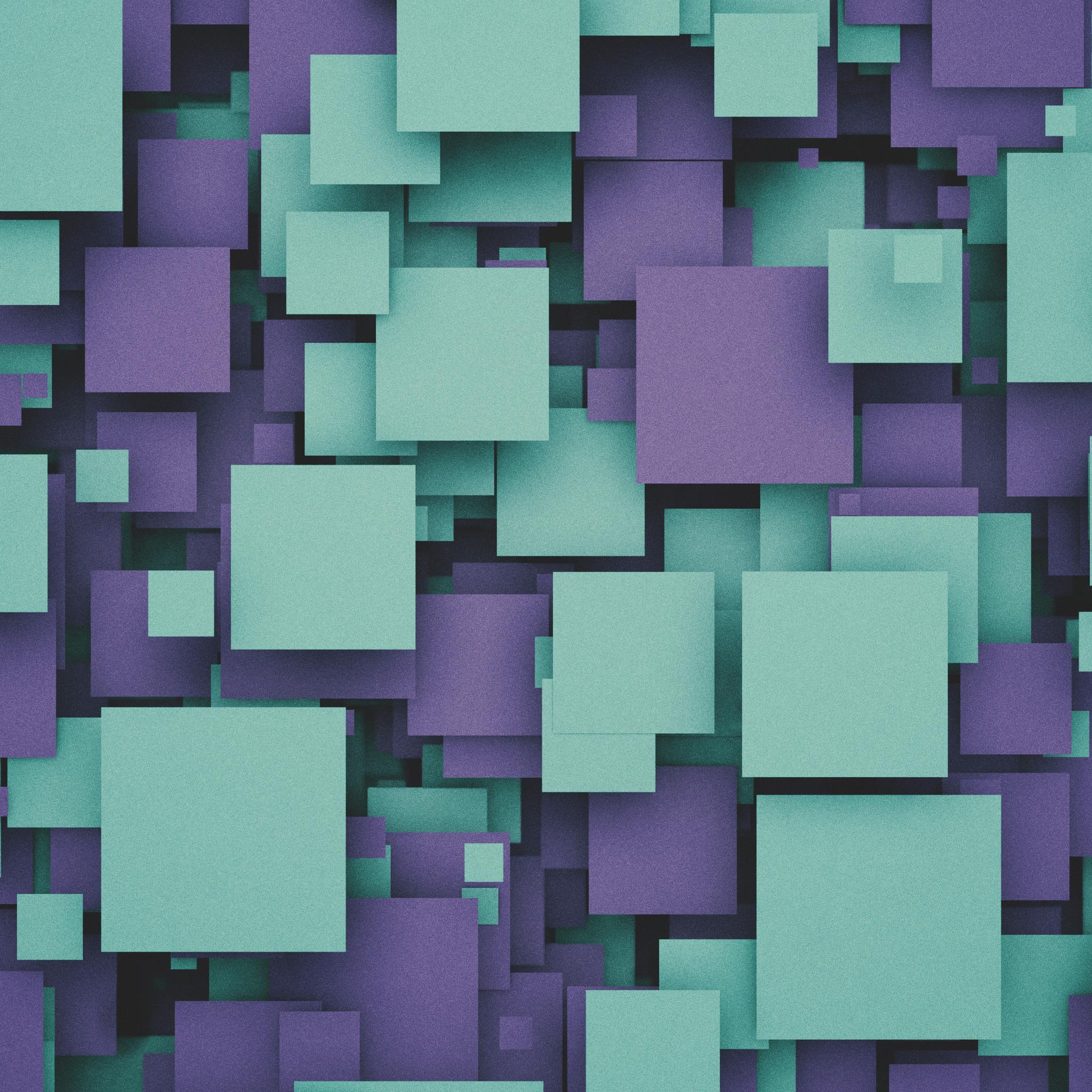 3d-digital-art-cubes-4k-xq.jpg