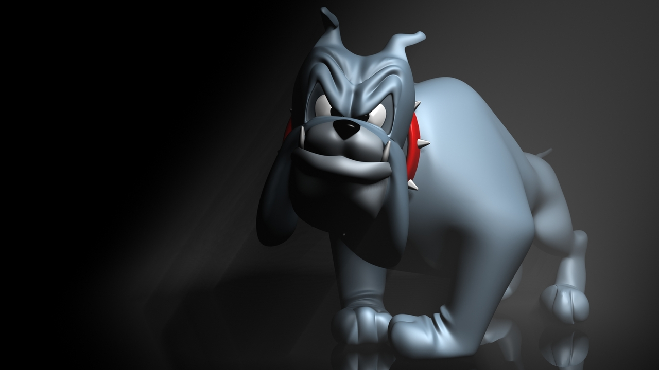 3d-dog-wallpaper.jpg