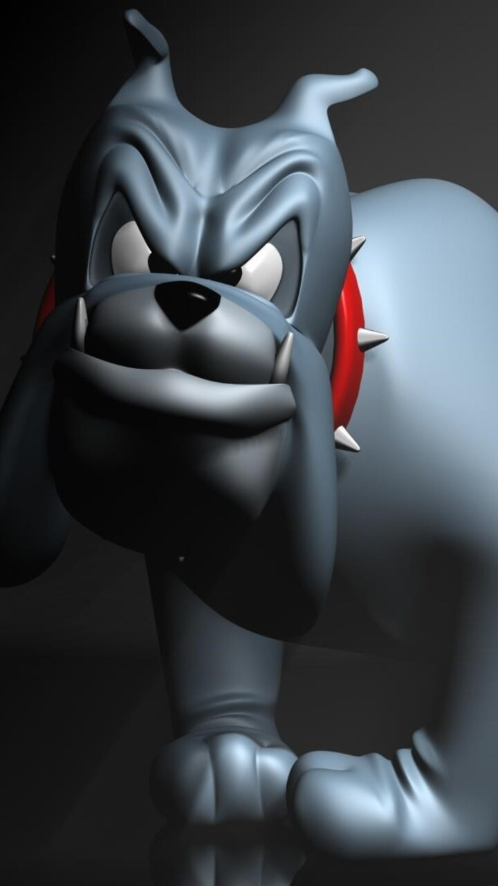 3d-dog-wallpaper.jpg