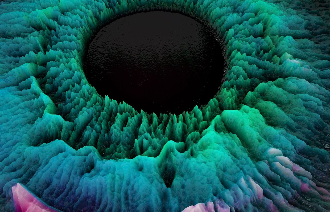 3d-fluid-glitch-textures-abstract-3s.jpg