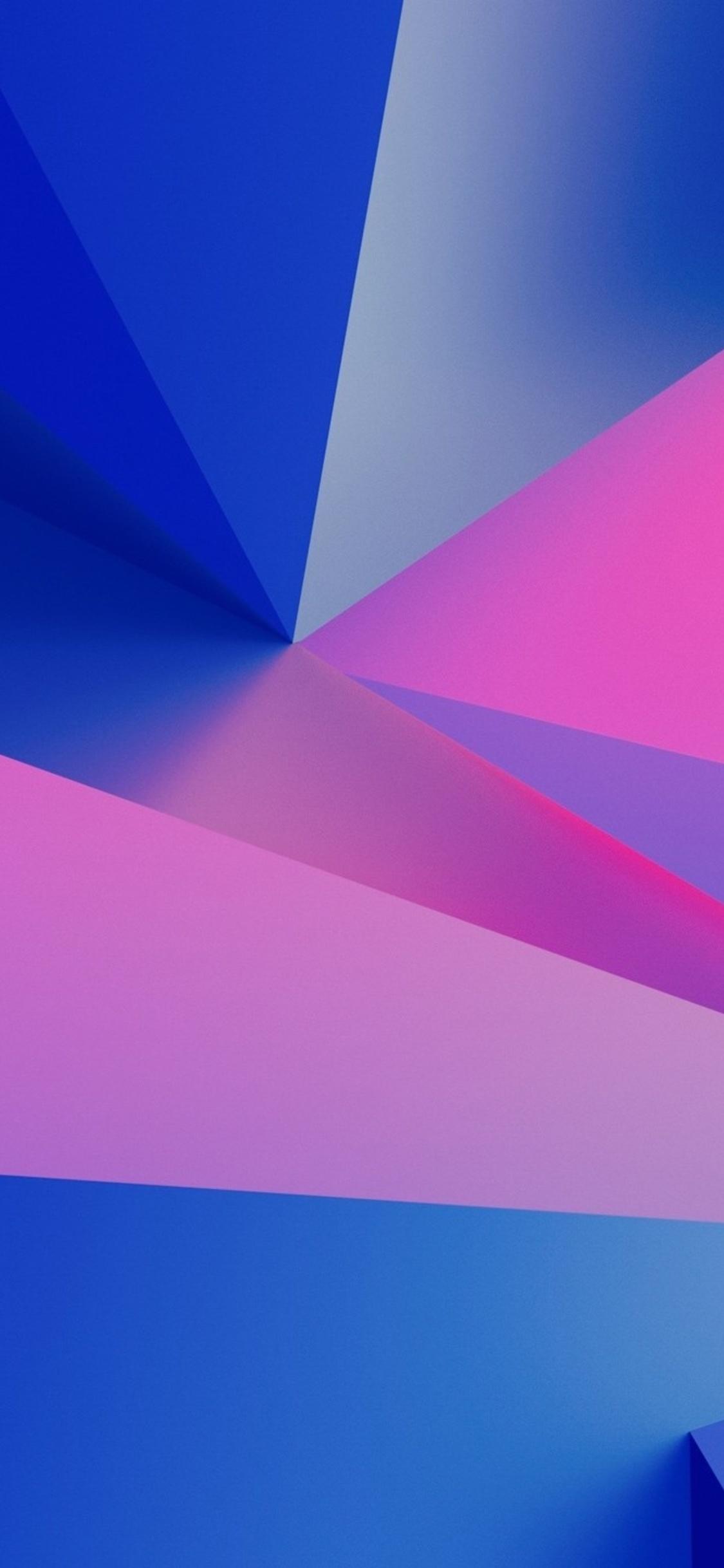 3d-geometry-abstract-bv.jpg
