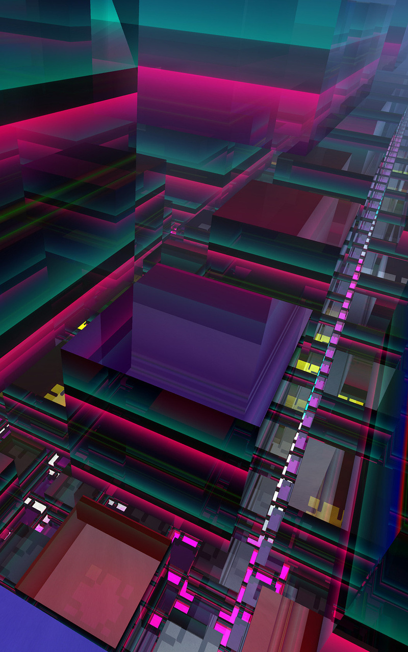 3d-glass-abstract-2c.jpg