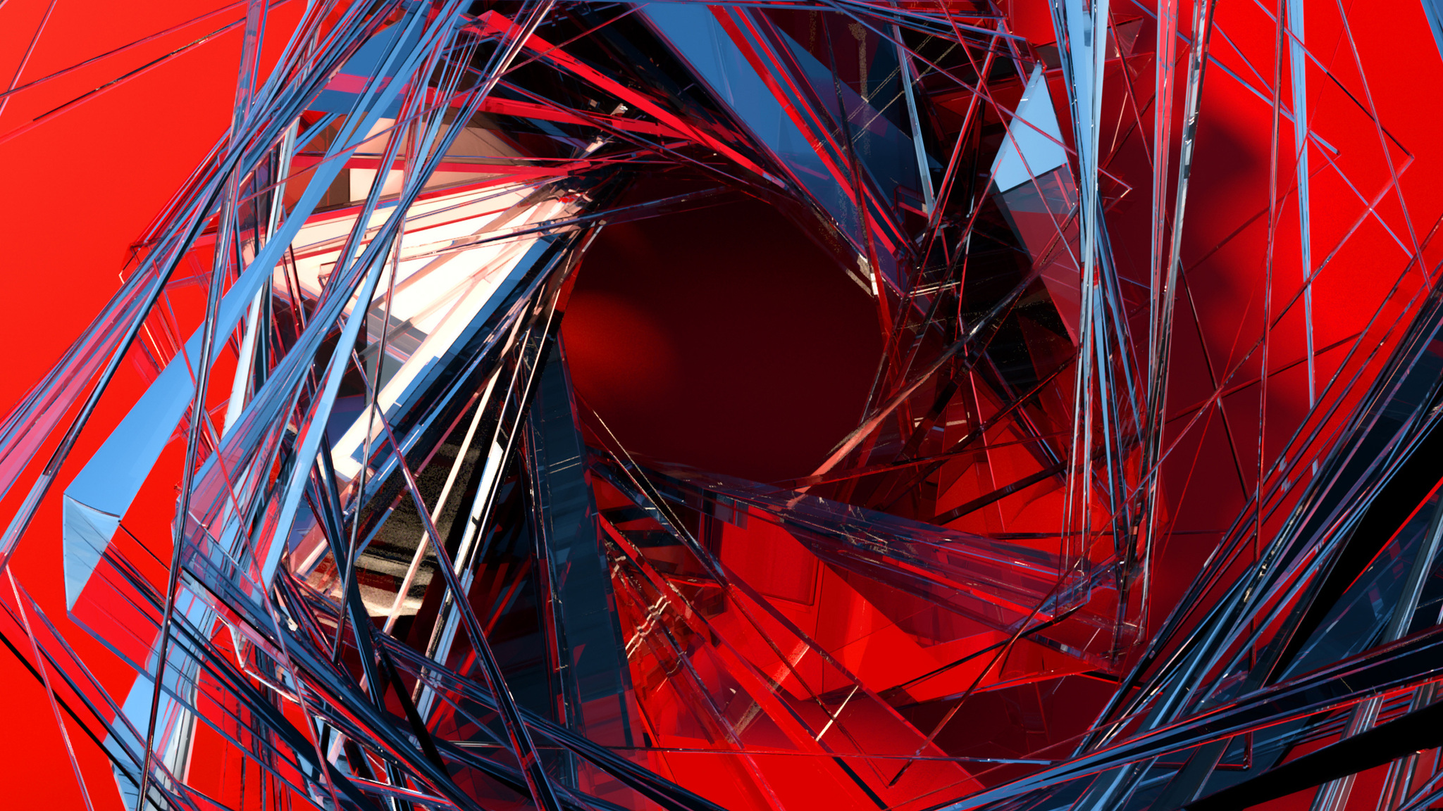 3d-glass-abstract-art-no.jpg