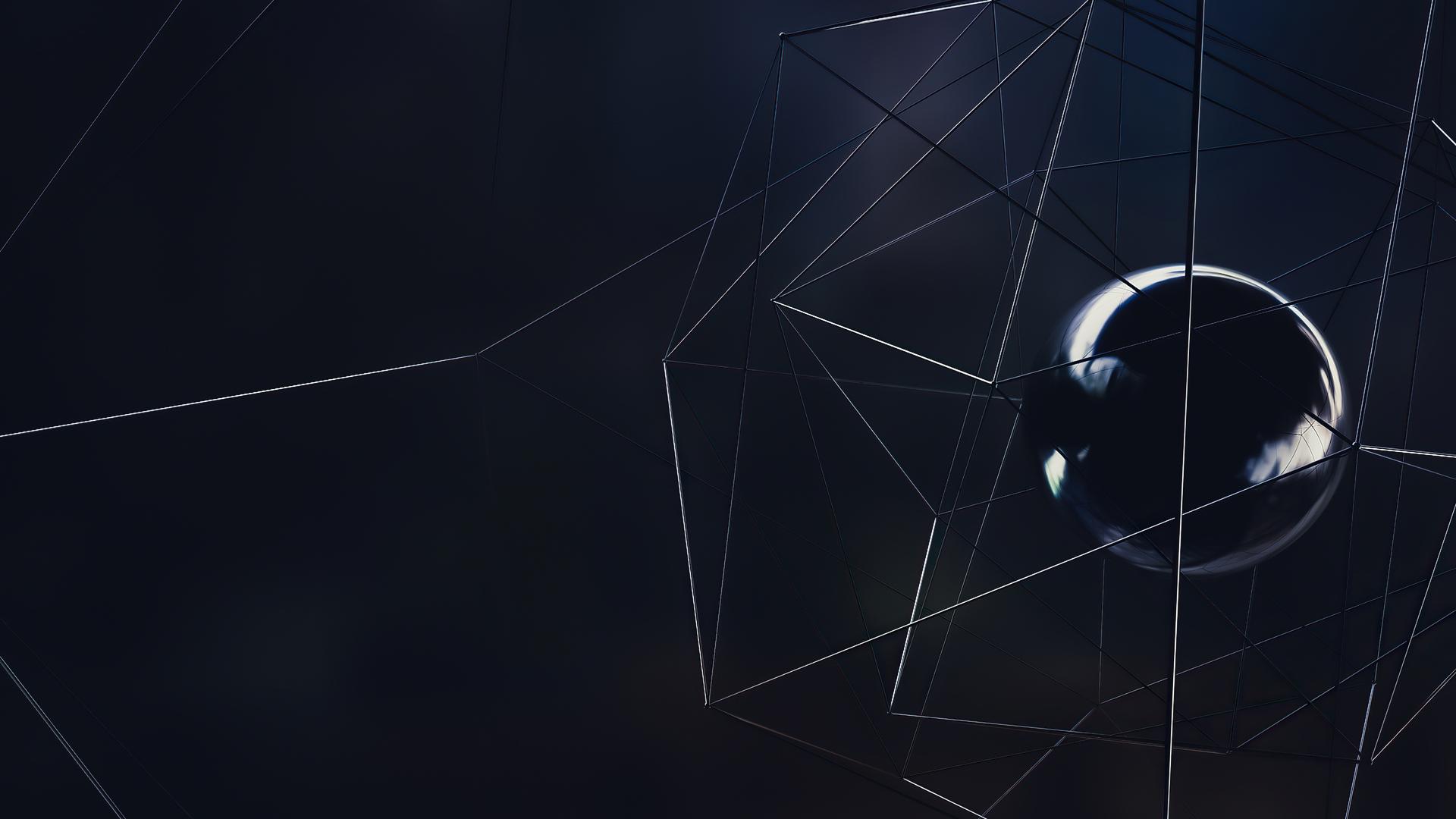 3d-graphic-ball-4k-y0.jpg