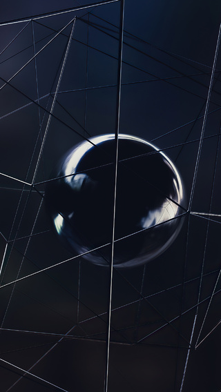 3d-graphic-ball-4k-y0.jpg