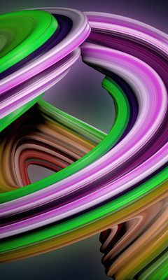 3d-graphical-abstract-5k-yz.jpg