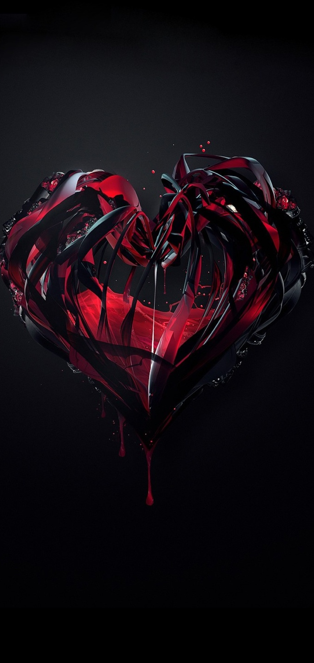 3d-heart-abstract-shape-zc.jpg
