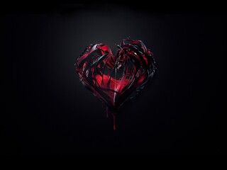 3d-heart-abstract-shape-zc.jpg
