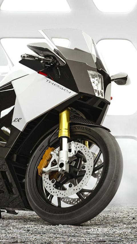 3d-motorcycle-x6.jpg