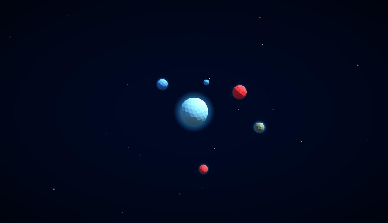 3d-planets-1m.jpg