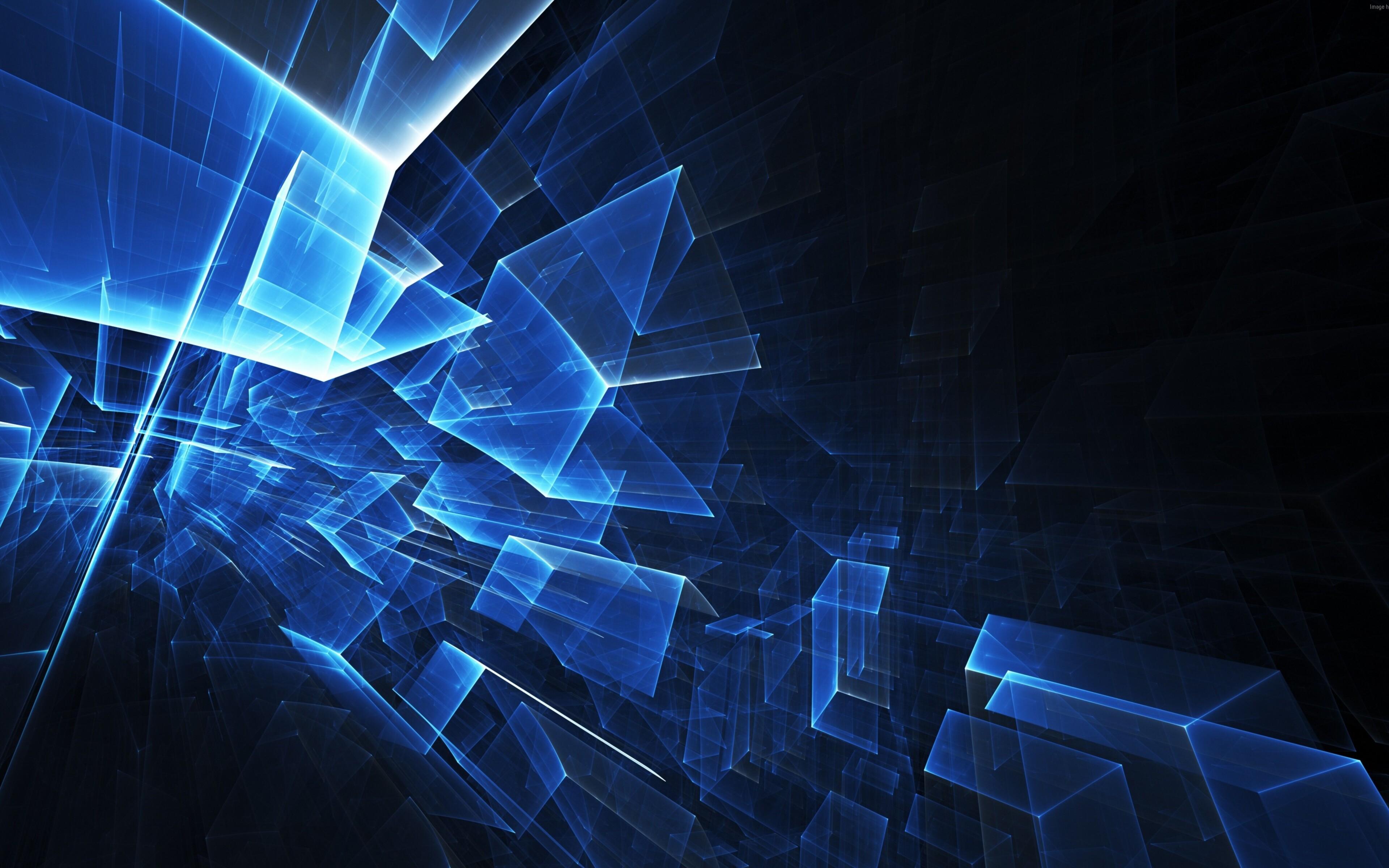 3d-polygon-cubes-po.jpg