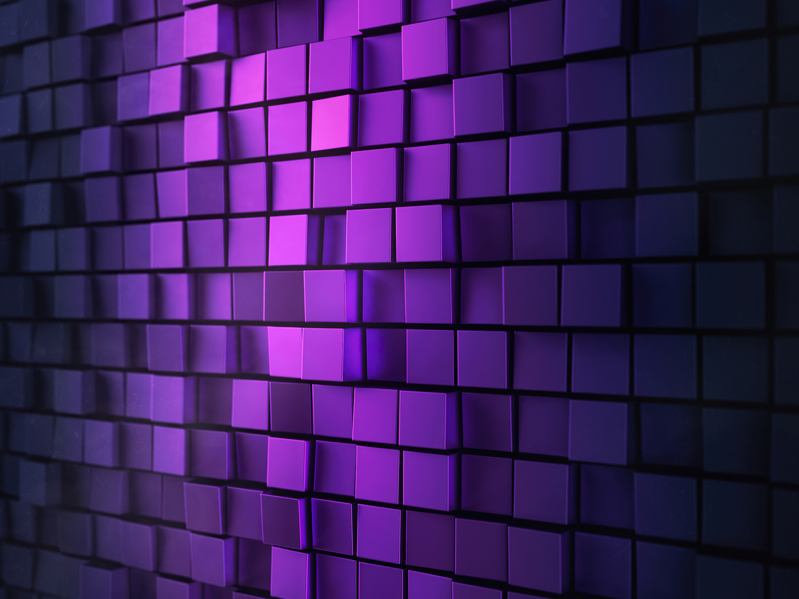 3d-purple-wall-abstract-4k-pm.jpg