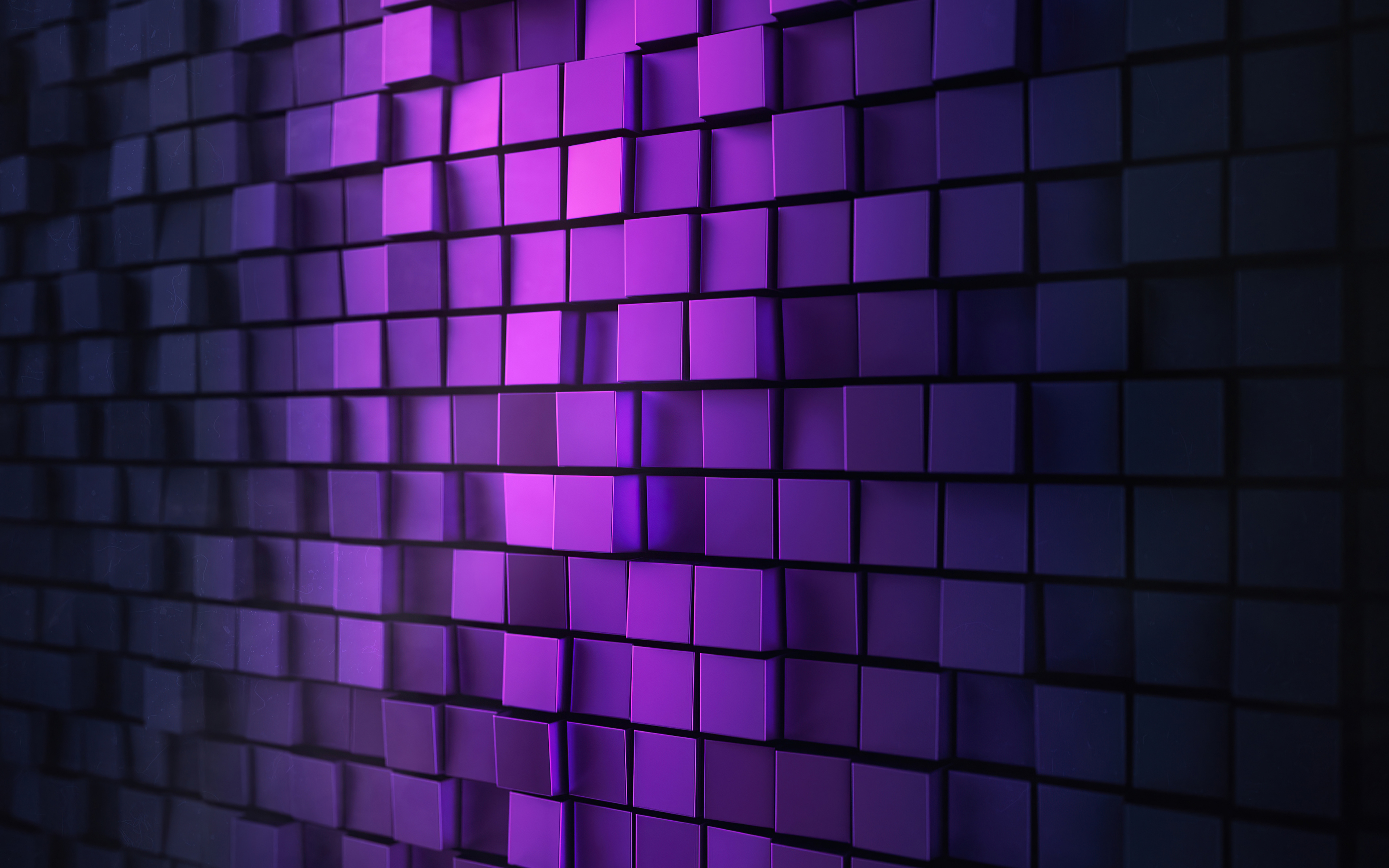 3d-purple-wall-abstract-4k-pm.jpg