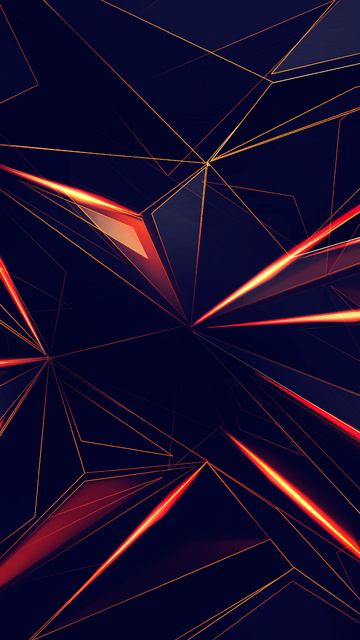 3d-shapes-abstract-lines-4k-nh.jpg