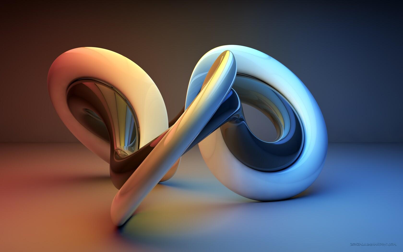 3d-shapes-wide.jpg