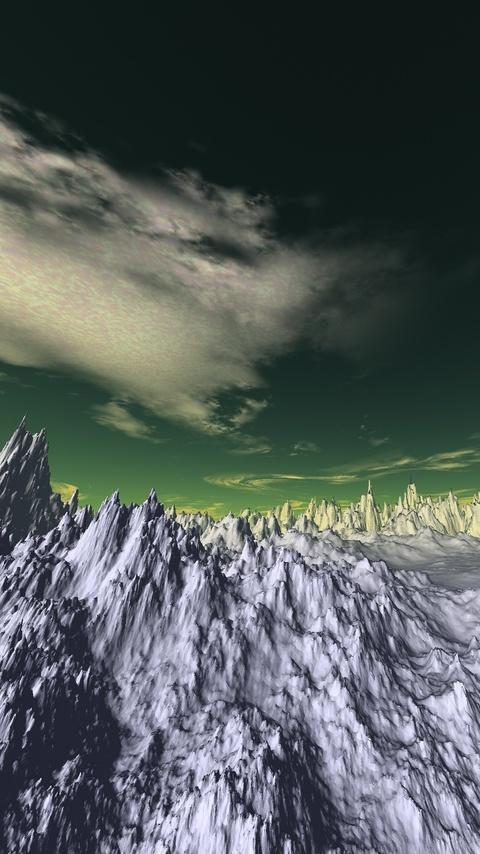 3d-snow-panaromic-mountains-id.jpg