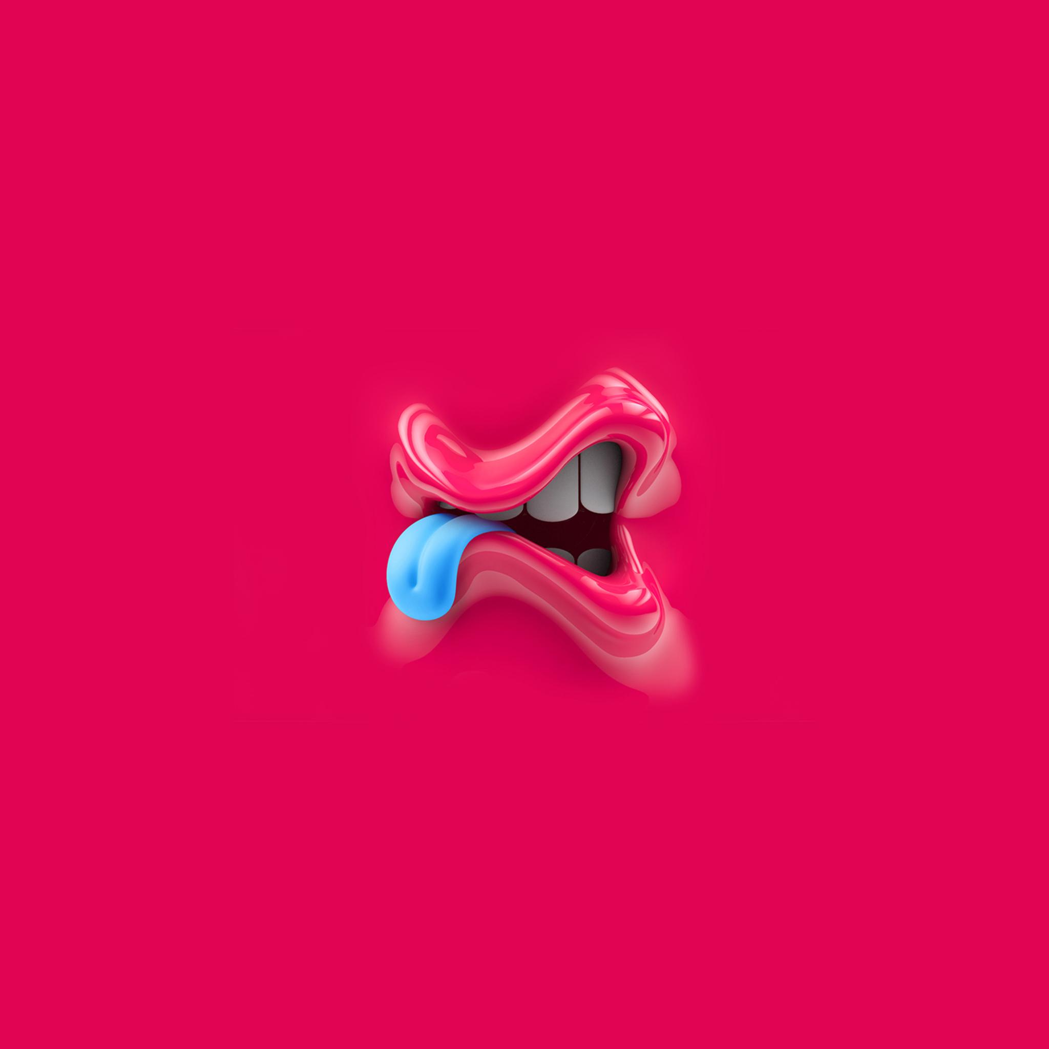 3d-tongue-49.jpg