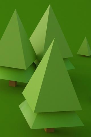3d-trees-digital-art-43.jpg