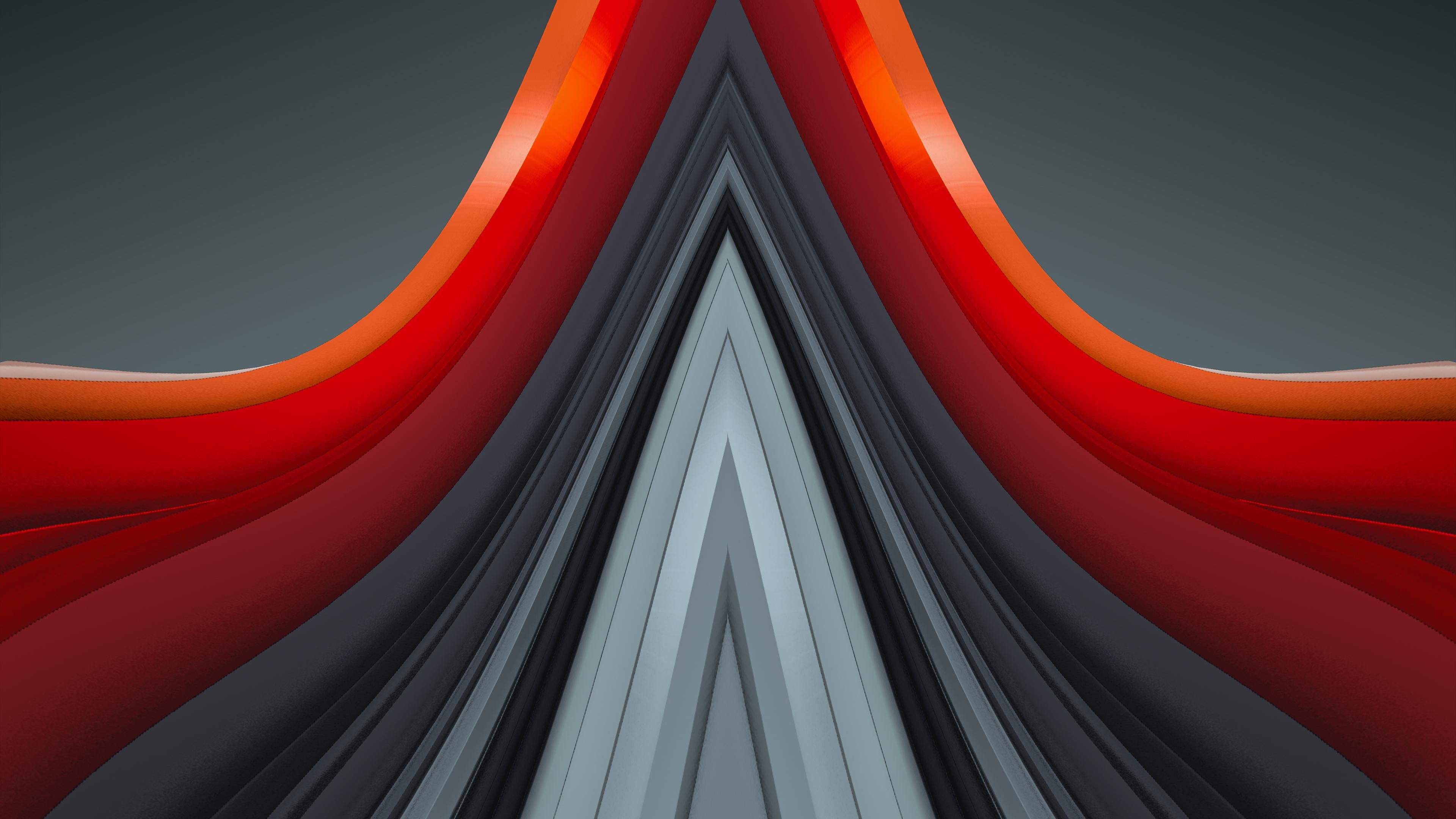 3d-triangle-4k-i5.jpg