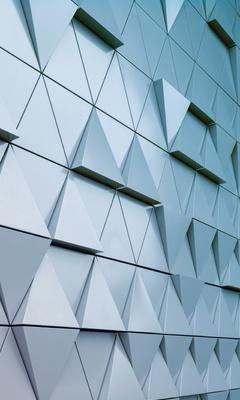 3d-triangle-geometry-artwork-5k-go.jpg