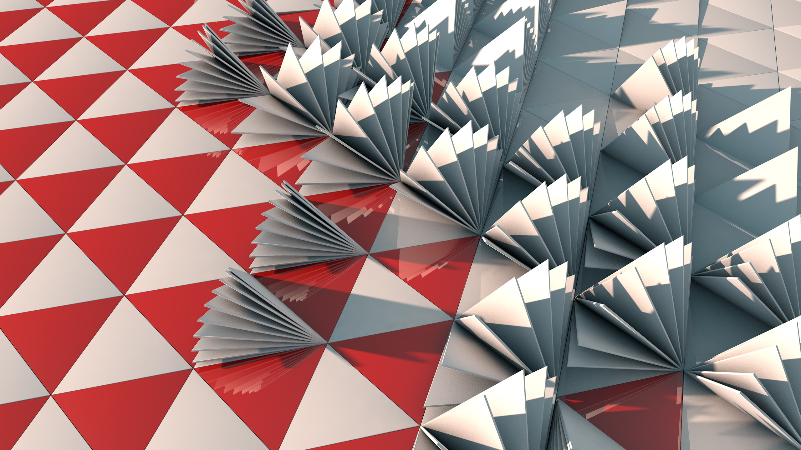 3d-triangle-red-abstract-red-xj.jpg