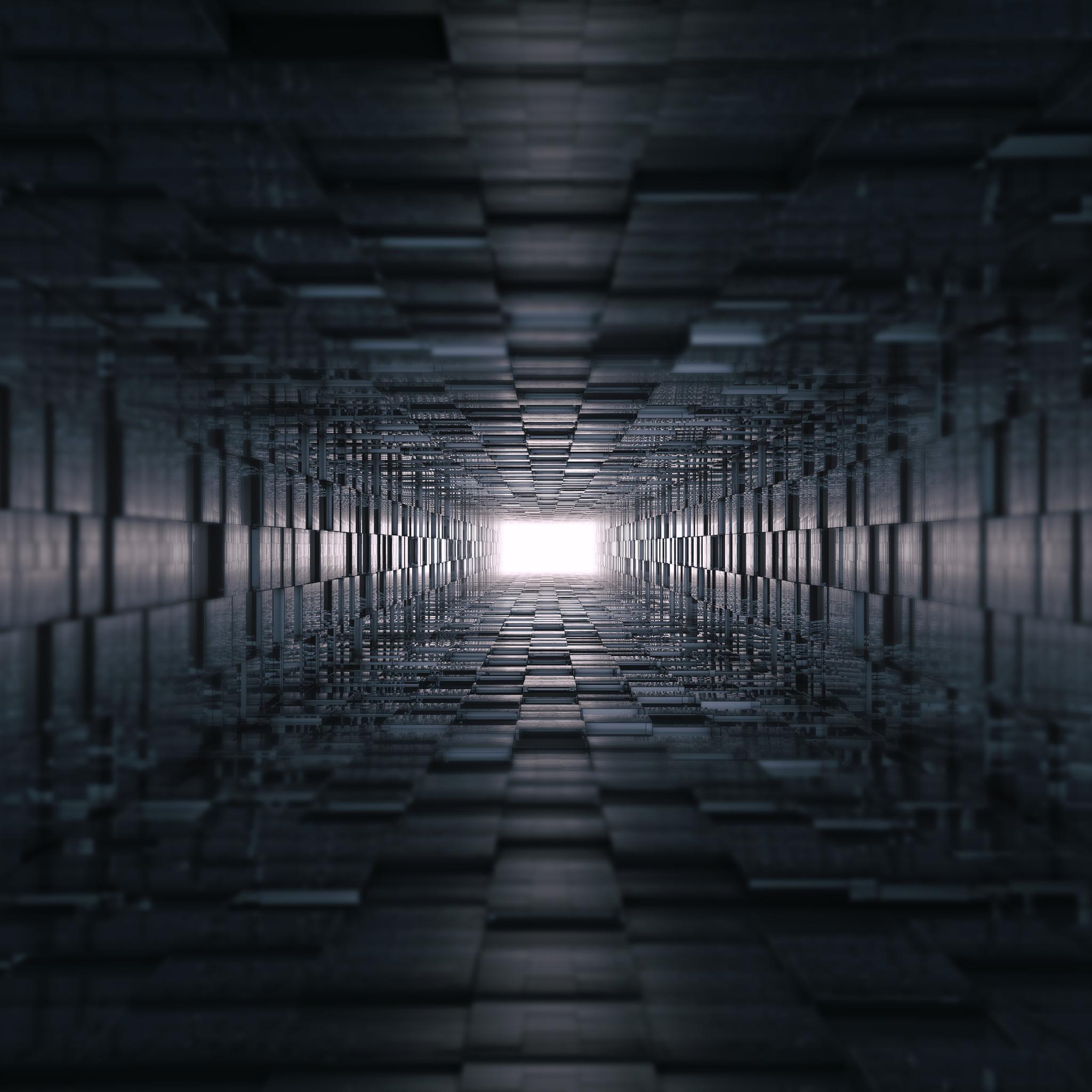 3d-tunnel-abstract-8k-ol.jpg