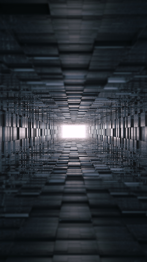 3d-tunnel-abstract-8k-ol.jpg
