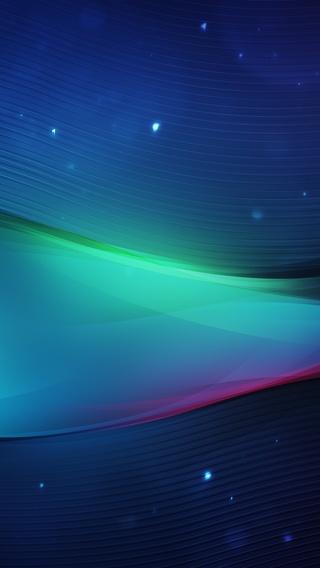 3d-waves-digital-lj.jpg