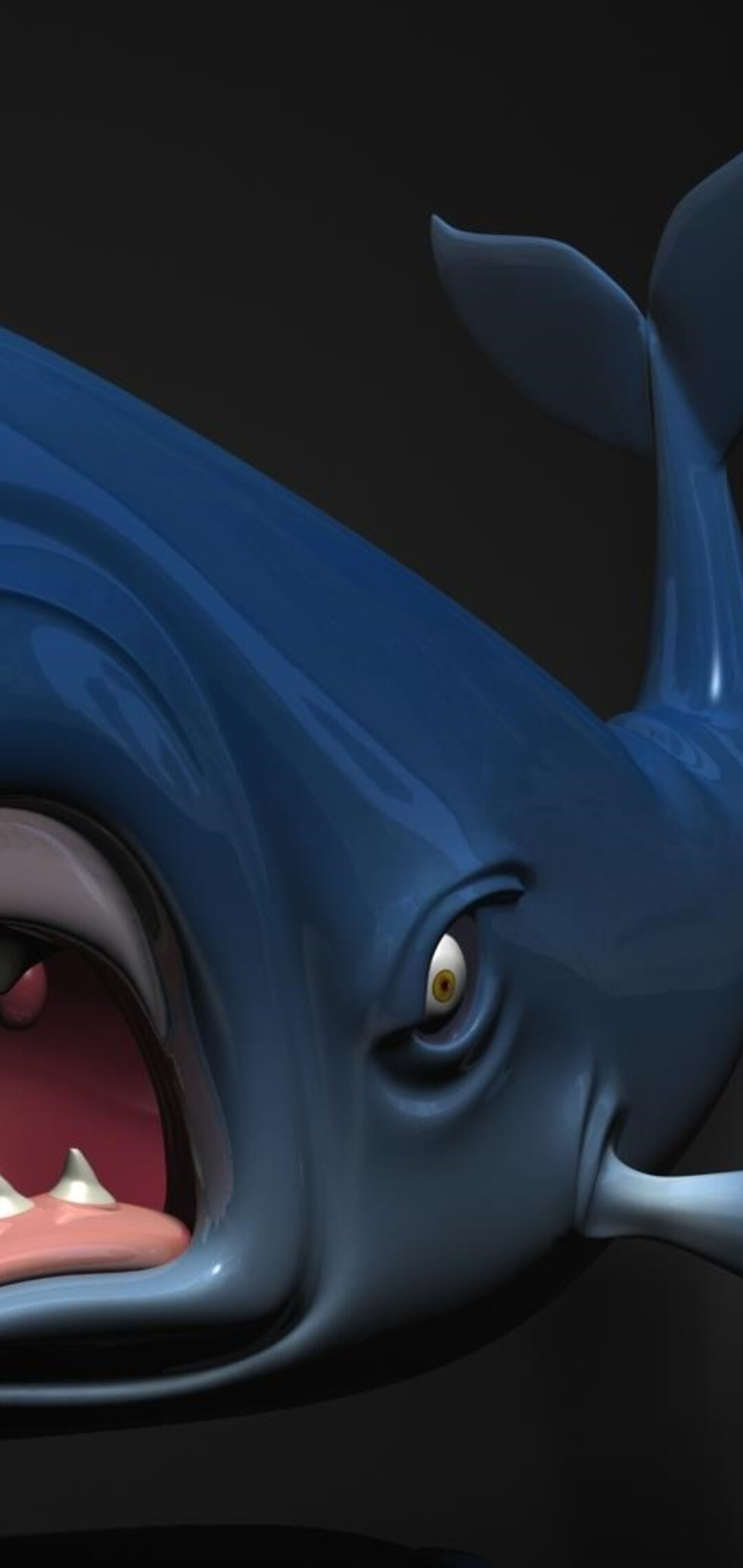 3d-whale-wallpaper.jpg