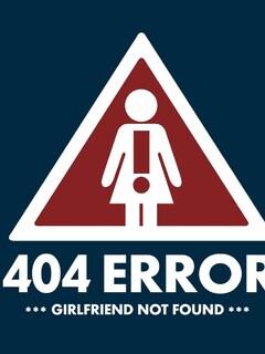 404-error-girlfriend-not-found.jpg