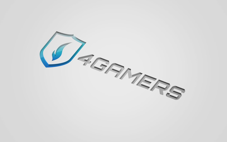 4gamers-qhd.jpg