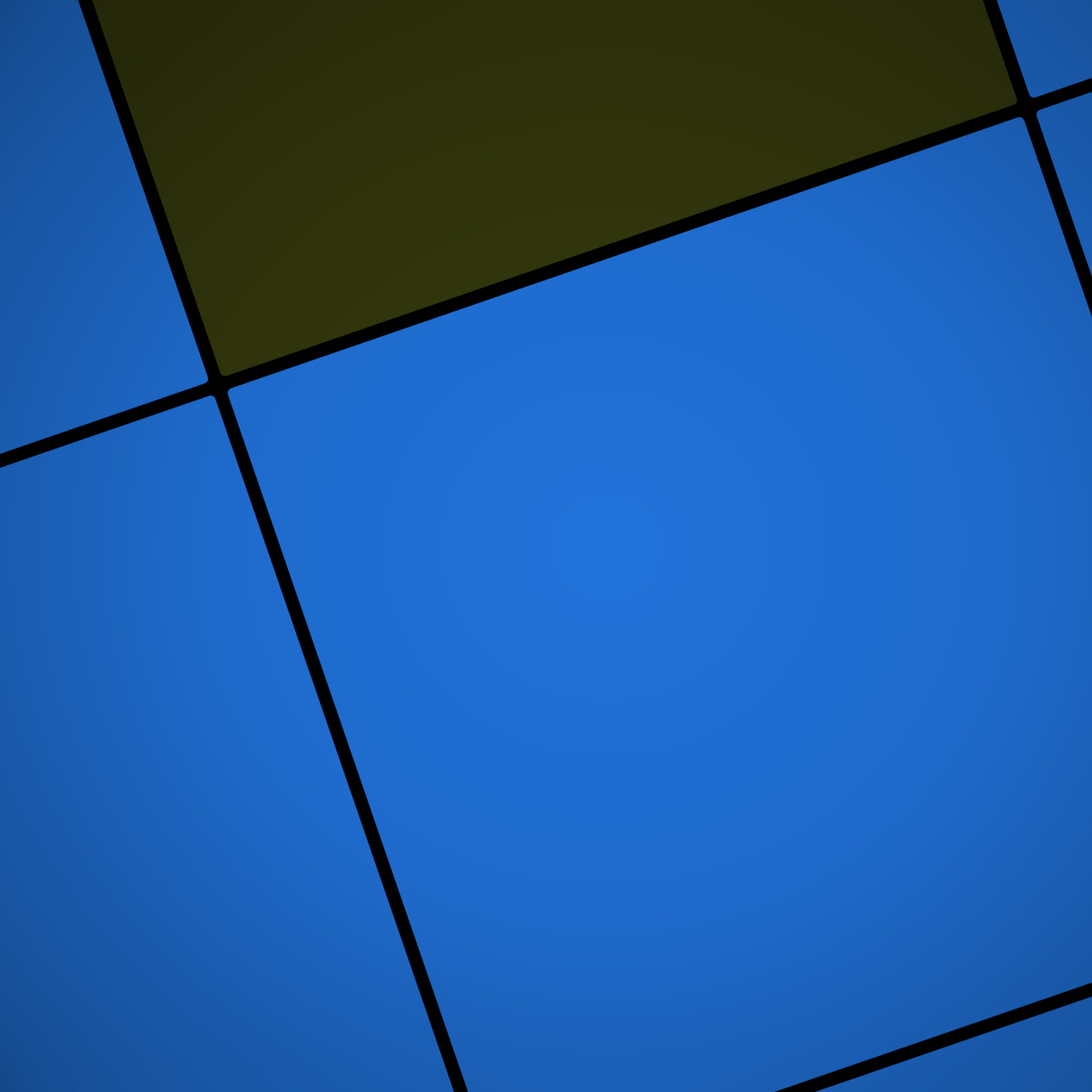 2048x2048 4k Abstract Ipad Air HD 4k Wallpapers, Images