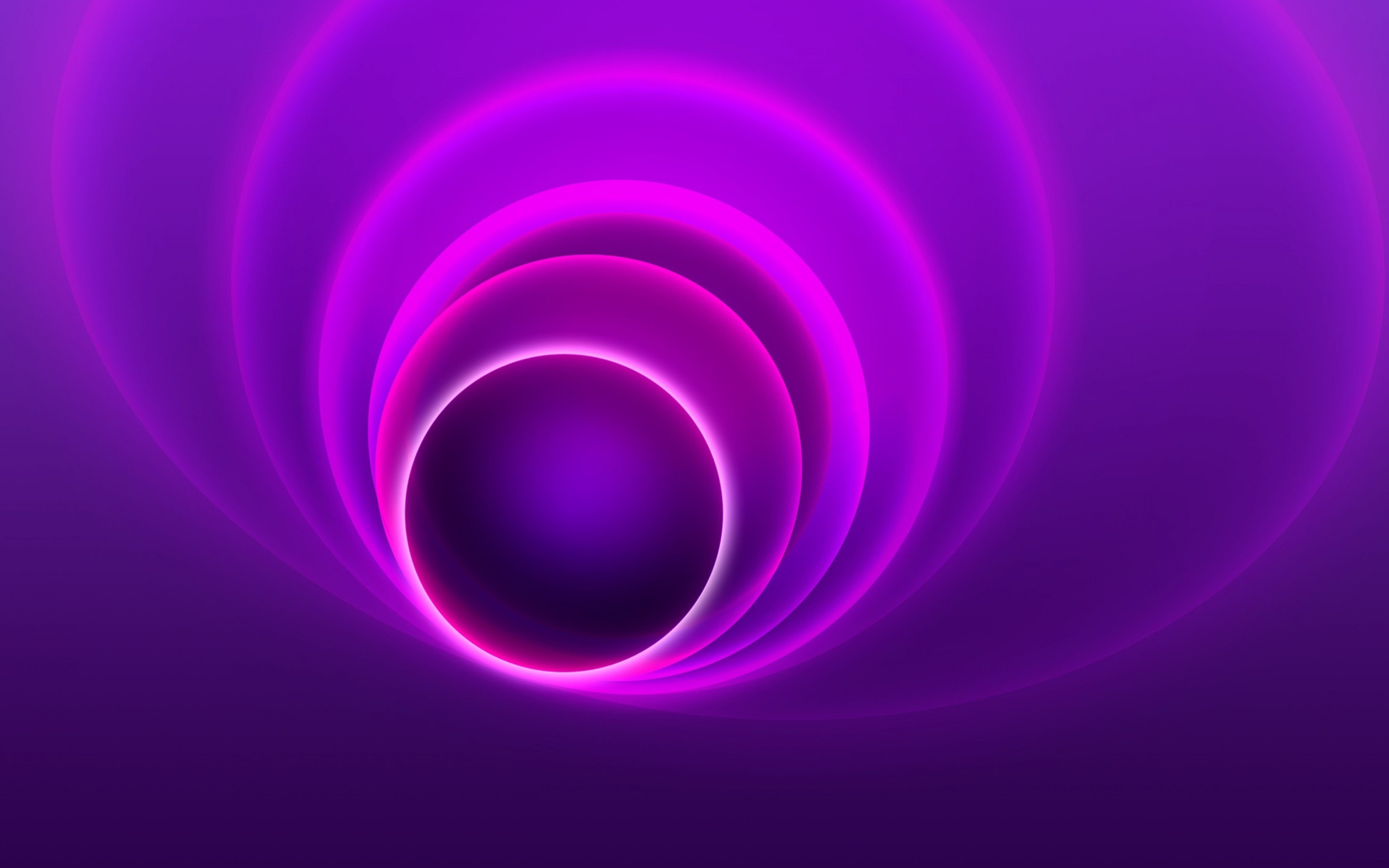 4k-abstract-circle-hd.jpg