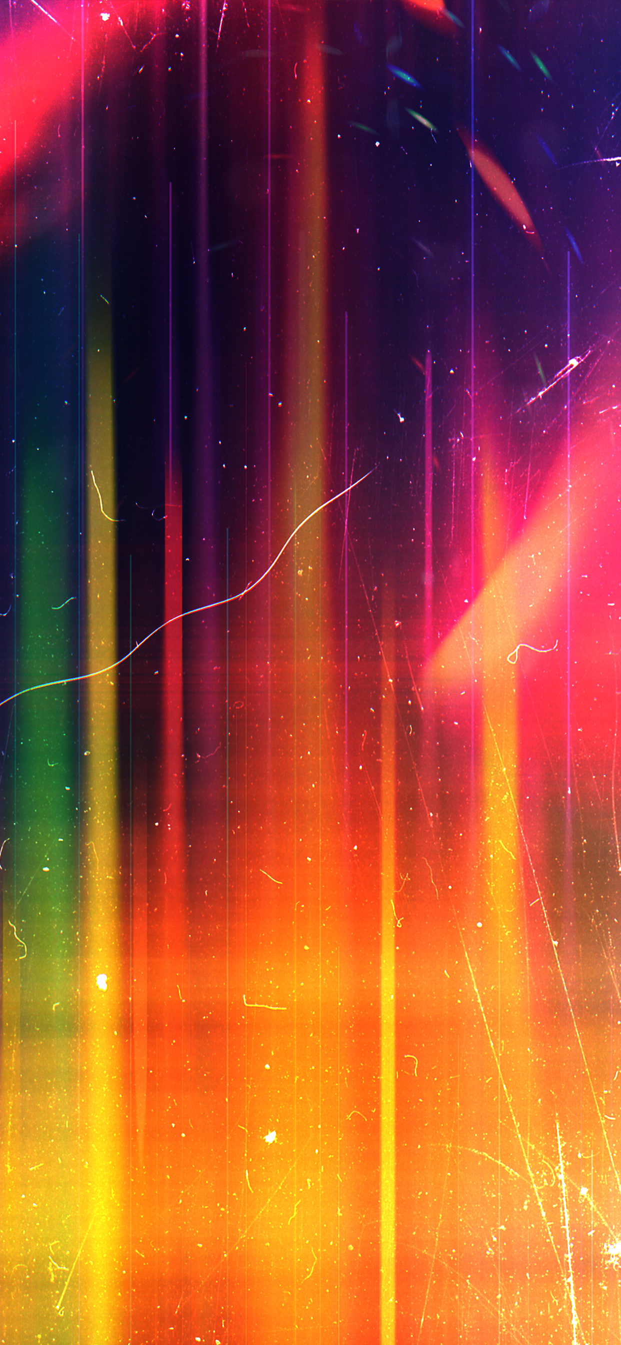 4k-abstract-splash-art-1z.jpg