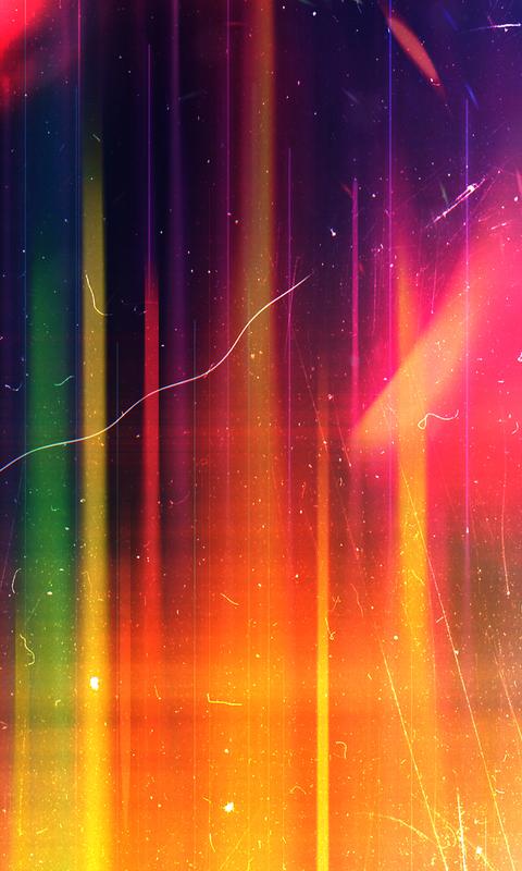 4k-abstract-splash-art-1z.jpg