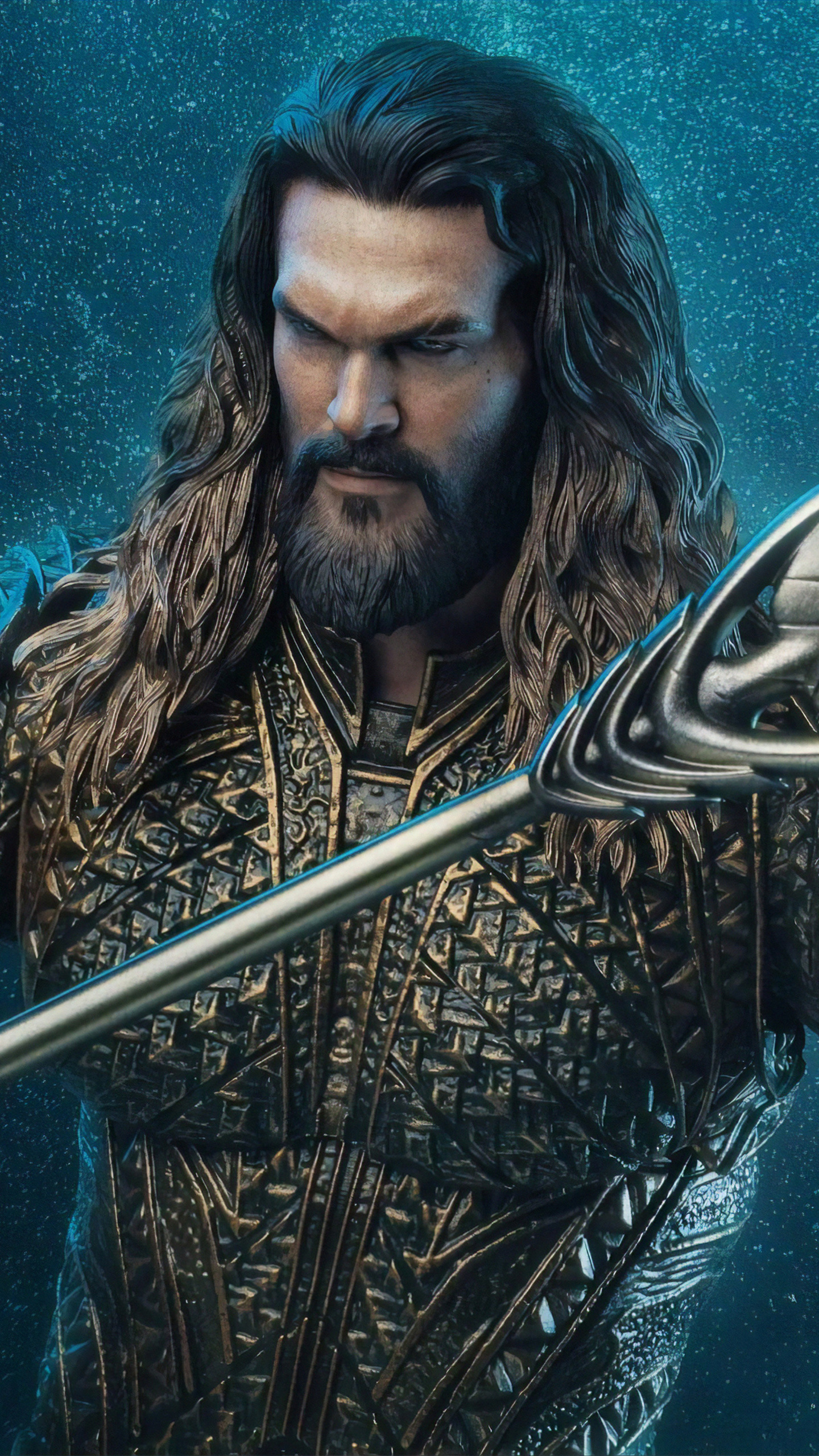 4k-aquaman-new-9e.jpg