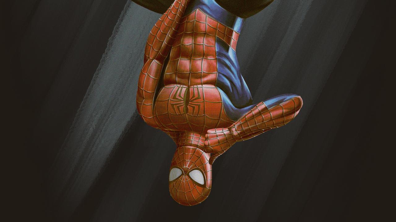 4k-art-spiderman-du.jpg