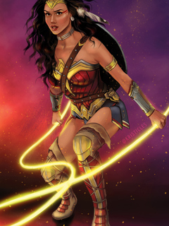 4k-art-wonder-woman-rk.jpg