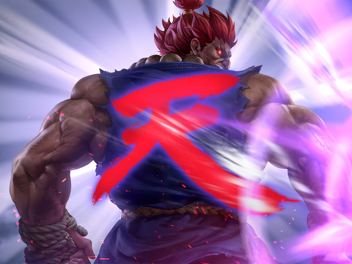 4k-artwork-akuma-street-fighter-on.jpg