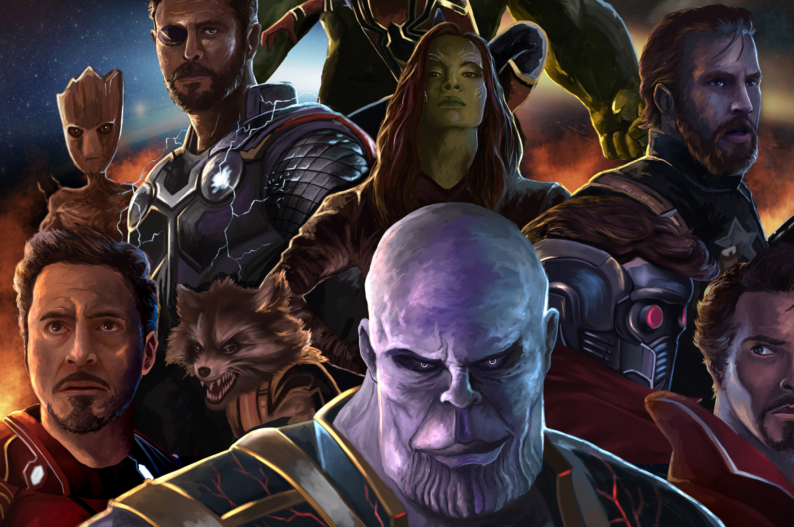 4k-avengers-infinity-war-art-ew.jpg