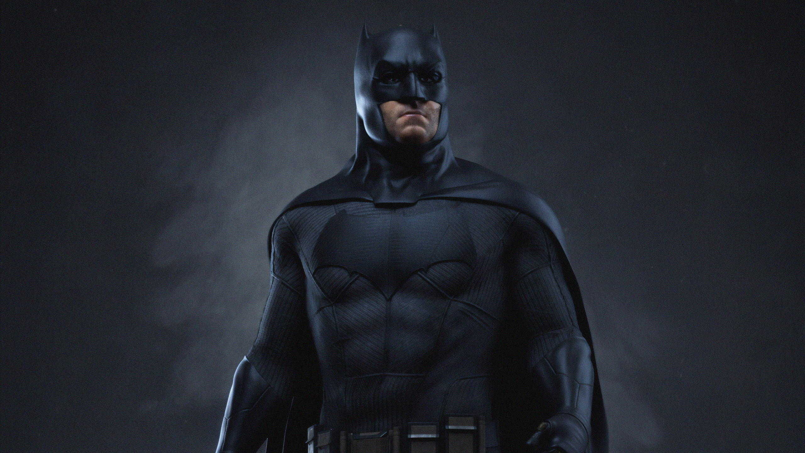 4k-batman-2019-new-yr.jpg