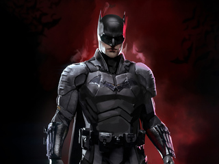 4k-batman-2020-artwork-tt.jpg
