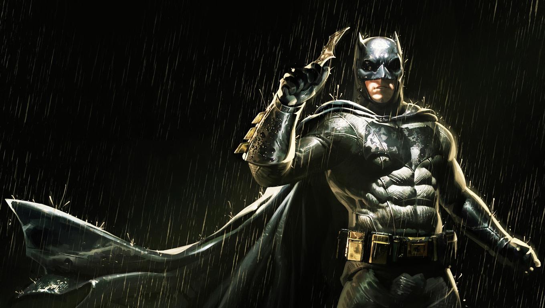 4k-batman-2020-ts.jpg