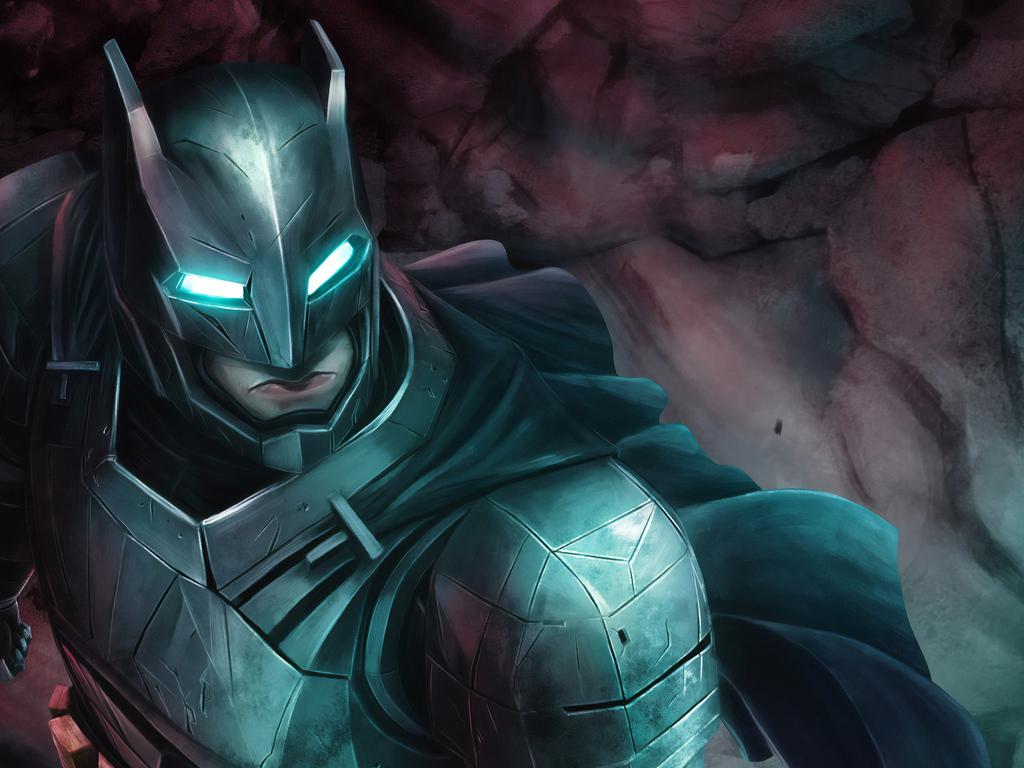 4k-batman-art-suit-an.jpg