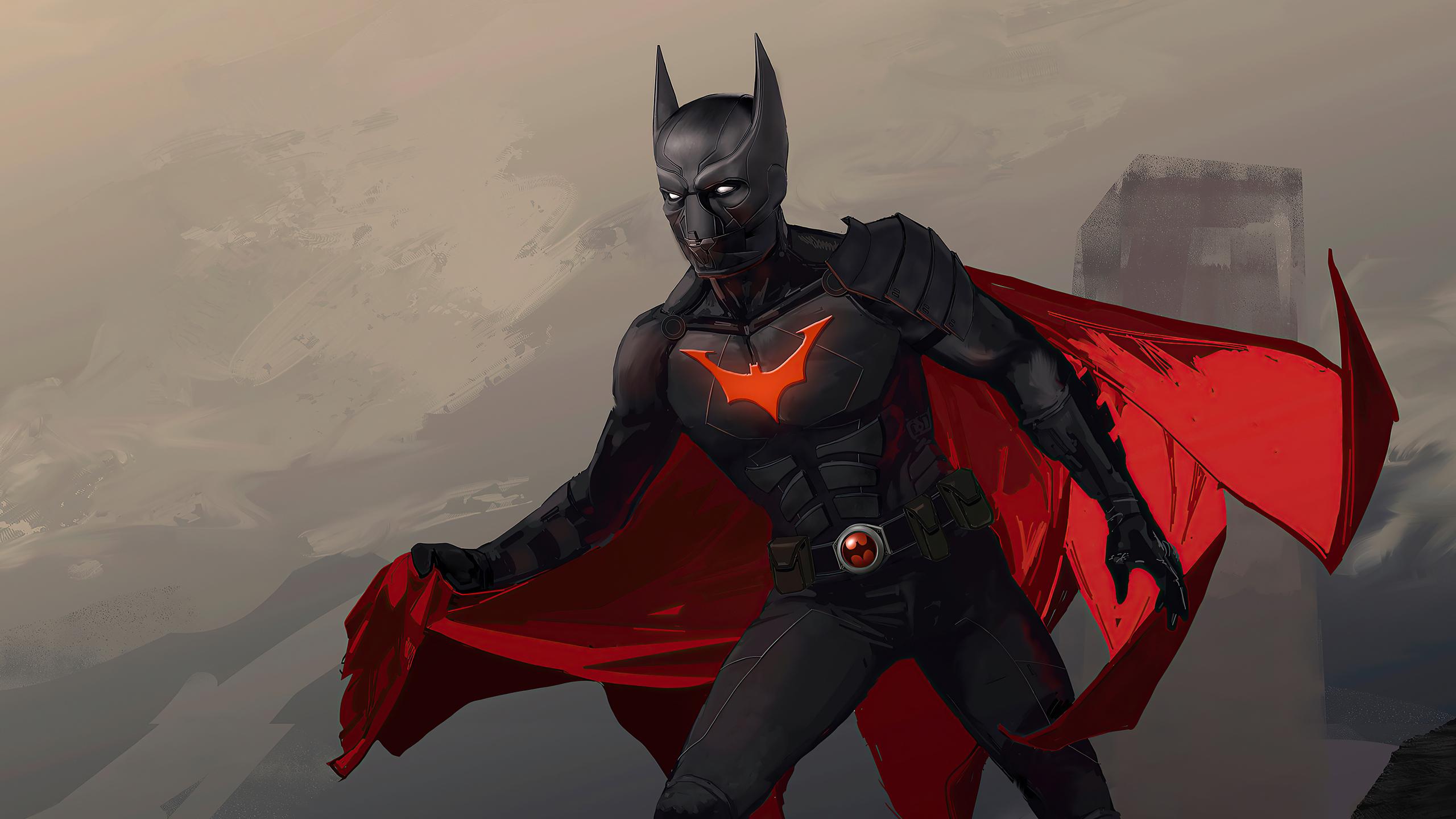 4k-batman-beyond-2020-art-po.jpg