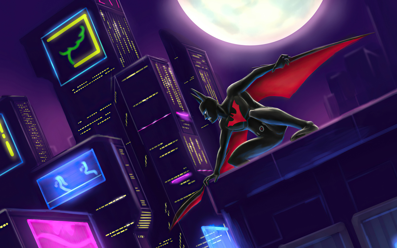 4k-batman-beyond-2020-ev.jpg