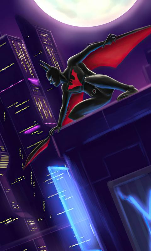 4k-batman-beyond-2020-ev.jpg