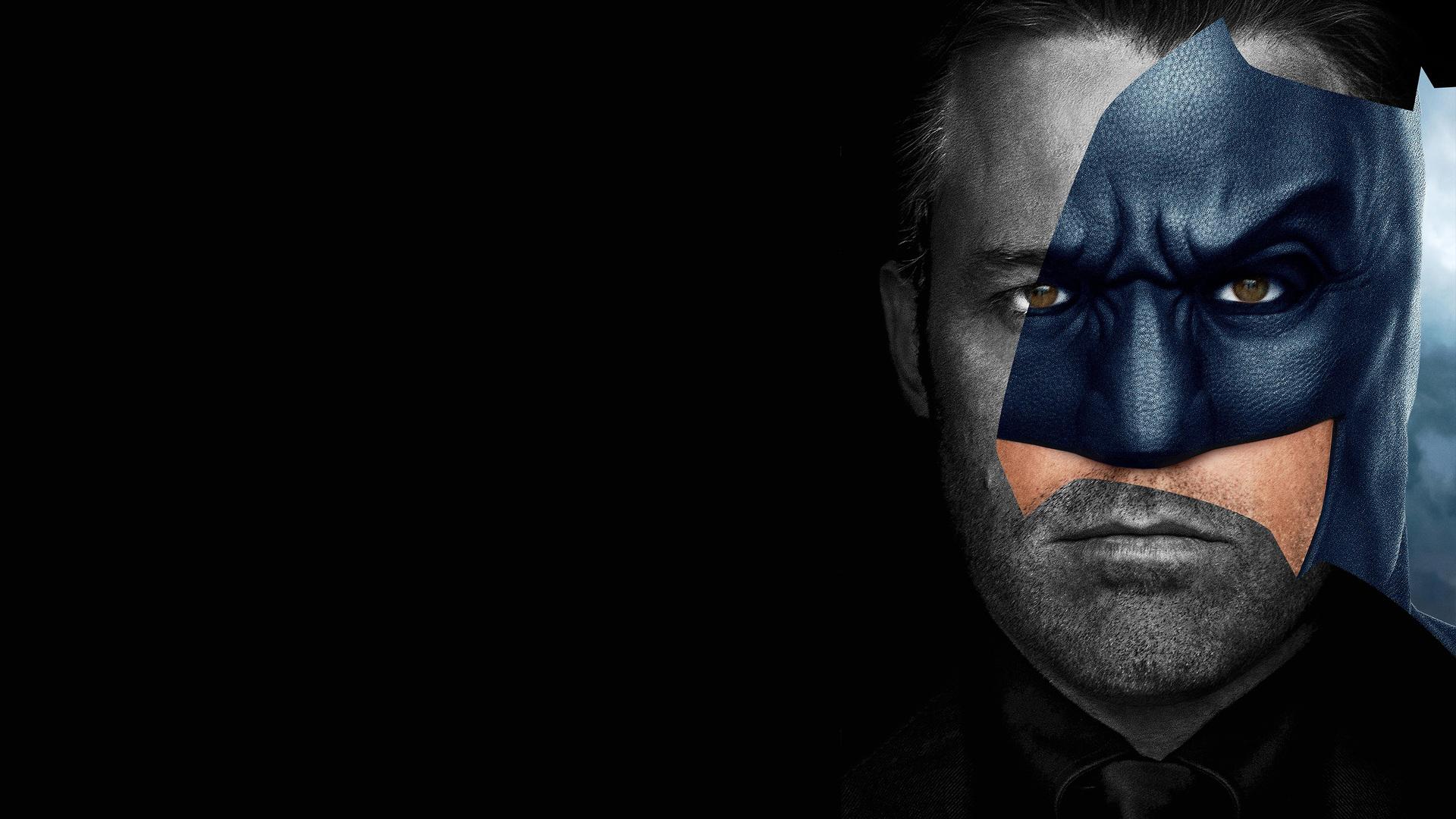 Justice League 2017 Movie 4k Hd Desktop Wallpaper For 4k: 1920x1080 4K Batman Justice League 2017 Laptop Full HD